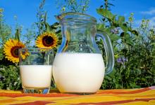 ما الفرق بين حساسية الحليب وحساسية اللاكتوز (عدم تحمل اللاكتوز)؟