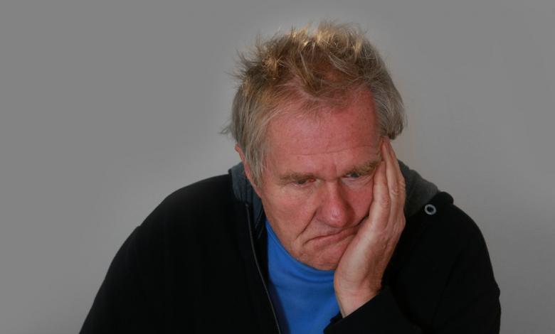 كيف يمكن تشخيص الزهايمر؟ وهل يوجد علاج نهائي؟