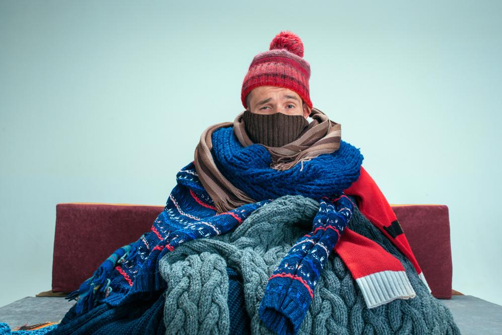 ما هو لقاح الانفلونزا؟ | هل هو الحل للقضاء على الإنفلونزا نهائيًا؟