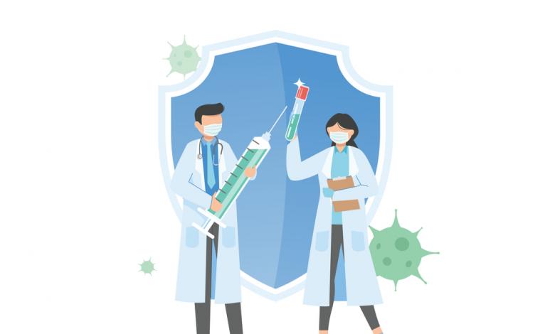 ما هو لقاح الإنفلونزا؟ | هل هو الحل للقضاء على الإنفلونزا نهائيًا؟