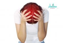 9 أسباب تزيد من فرص الإصابة بالسكتة الدماغية | وكيفية الوقاية منها؟