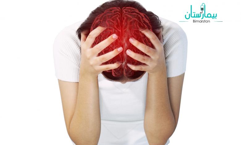 9 أسباب تزيد من فرص الإصابة بالسكتة الدماغية   وكيفية الوقاية منها؟