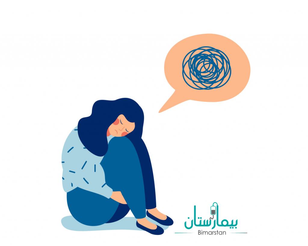 تكيس المبايض والحمل
