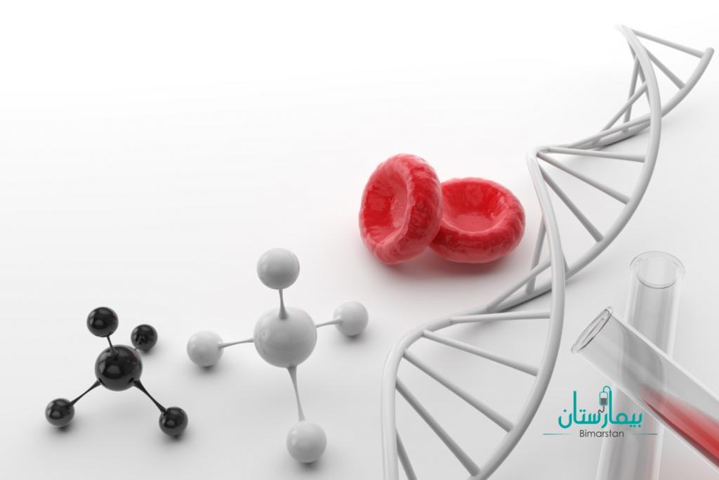 فحص الهيموجلوبين في الدم | كيف يتم اجراءه؟ وعلام تدل نتائجه؟
