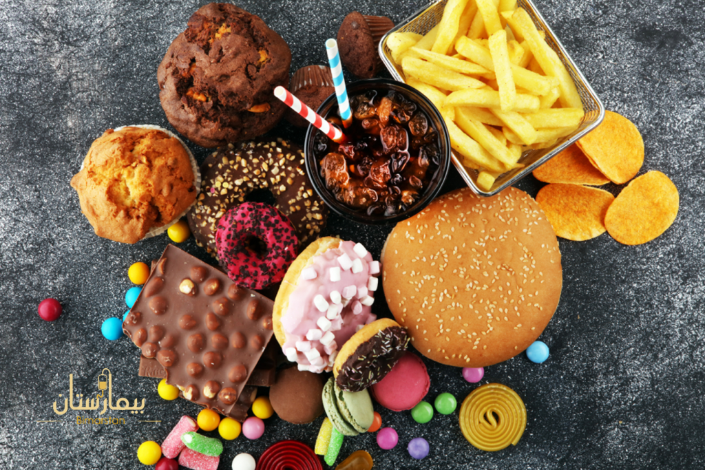 أسباب ارتفاع الكوليسترول عند الشباب   ومتى يعتبر الكوليسترول مرتفعا؟