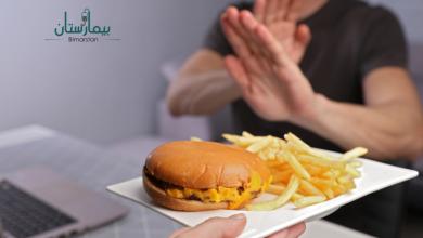 أسباب ارتفاع الكوليسترول عند الشباب | ومتى يعتبر الكوليسترول مرتفعا؟