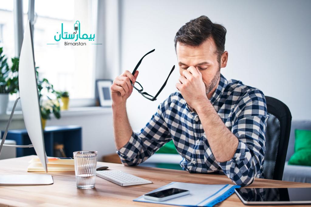 التهاب الجيوب الانفية وكورونا   نصائح هامة لمرضى الجيوب الأنفية