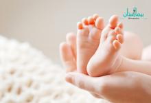 متلازمة بيلة الفينيل كيتون | البوال الخلقي في الاطفال
