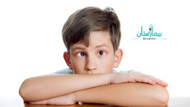 متلازمة موبيوس | الملقبون بالبلهاء فاقدي التعبير