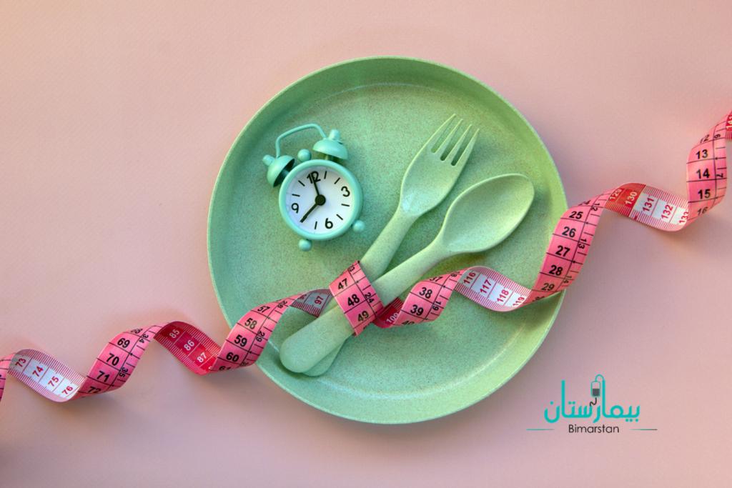 هل السكر الدايت يكسر الصيام المتقطع؟ | وما تأثيره على المدى الطويل؟