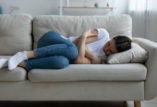 أسباب عدم انتظام الدورة الشهرية | مشكلة كل أنثي