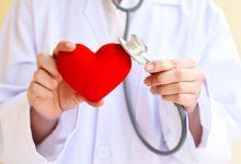 أعراض ارتفاع الدهون الثلاثية في الدم