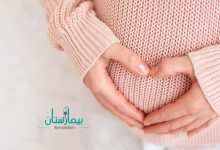 أعراض الحمل المبكرة | 10 علامات تُنبىء بحدوث الحمل
