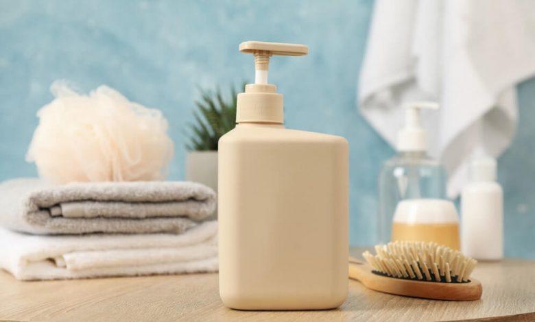 أهمية النظافة الشخصية وأنواعها وأفضل الطرق لممارستها