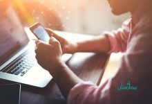 سلبيات مواقع التواصل الاجتماعي على الحياة الزوجية