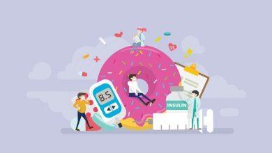 نصائح لمرضى السكري في رمضان