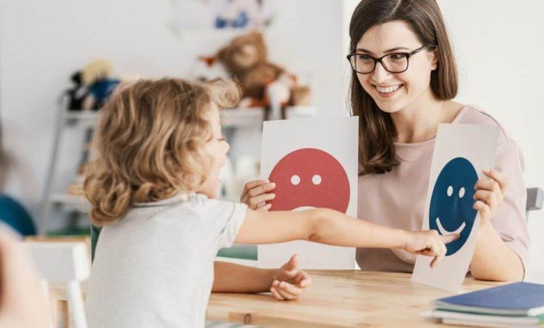 فرط الحركة وتشتت الانتباه (ADHD) عند الأطفال والبالغين