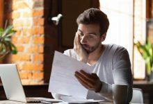 نصائح للحفاظ على التركيز خلال الصيام