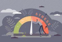 أسباب ضغوط العمل وكيف نتغلب عليها
