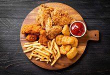 أطعمة تسبب انخفاض مستوى الطاقة في الجسم