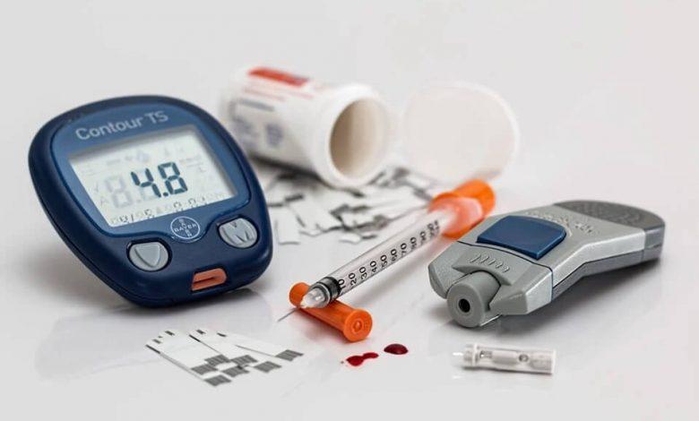 العلاجات المستحدثة لمرض السكري