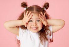 متلازمة الطفل الأوسط | حقيقة أم خرافة؟