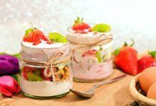 7 نصائح لتخفيف الوزن في رمضان